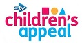 Children Appeal